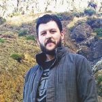 Ryan Taylor   Video Editor - Dillon Productions Ireland